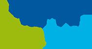 HundeArt Logo